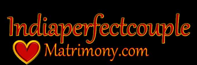 Indiaperfectcouple